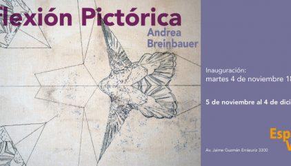 reflexion-pictorica
