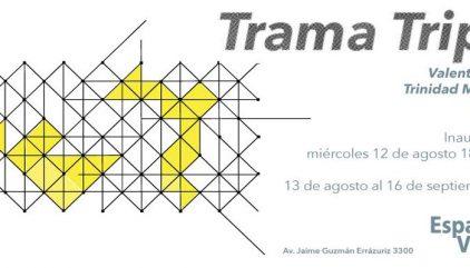 trama-triple-espacio-vilches