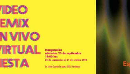 video-remix-en-vivo-virtual-fiesta