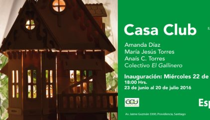 casa_club_invitacion.jpg