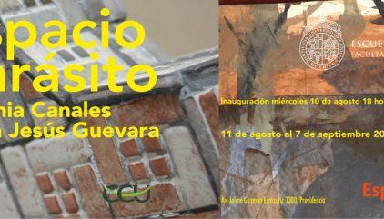 invitacion-espacio-parasito.jpg