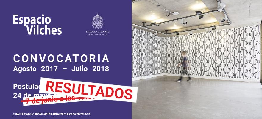Convocatoria_Vilches_2017-2018RESULT.png